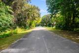 5705 Tropicana Drive - Photo 24