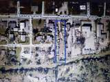 2725 Aurora Road - Photo 2