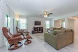 8949 101st Court - Photo 10