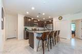 8949 101st Court - Photo 11
