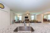 8949 101st Court - Photo 14