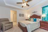 8949 101st Court - Photo 16