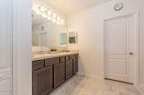 8949 101st Court - Photo 18