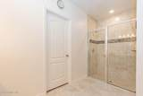 8949 101st Court - Photo 19