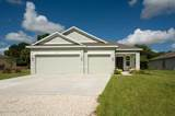 8949 101st Court - Photo 2