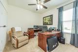 8949 101st Court - Photo 20