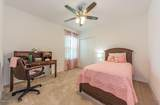 8949 101st Court - Photo 21