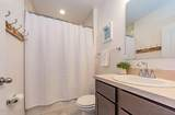8949 101st Court - Photo 22