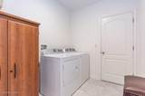 8949 101st Court - Photo 23