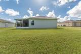 8949 101st Court - Photo 27