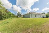 8949 101st Court - Photo 28