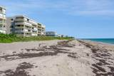 401 Highway A1a - Photo 24