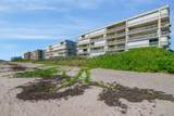 401 Highway A1a - Photo 25