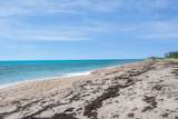 401 Highway A1a - Photo 26
