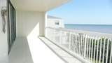 401 Highway A1a - Photo 31