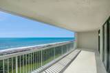 401 Highway A1a - Photo 36