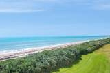 401 Highway A1a - Photo 4