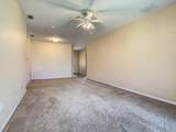 4953 Outlook Drive - Photo 10