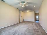 4953 Outlook Drive - Photo 11