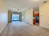 4953 Outlook Drive - Photo 12