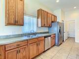 4953 Outlook Drive - Photo 13