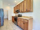 4953 Outlook Drive - Photo 14
