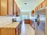 4953 Outlook Drive - Photo 15