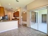 4953 Outlook Drive - Photo 18