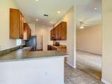 4953 Outlook Drive - Photo 19