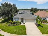 4953 Outlook Drive - Photo 2