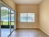 4953 Outlook Drive - Photo 20