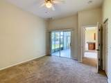4953 Outlook Drive - Photo 21