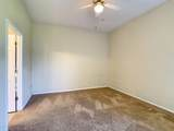 4953 Outlook Drive - Photo 22