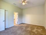 4953 Outlook Drive - Photo 23