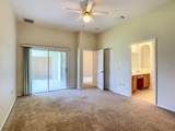 4953 Outlook Drive - Photo 24