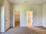 4953 Outlook Drive - Photo 25