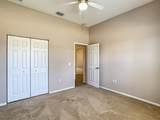 4953 Outlook Drive - Photo 33