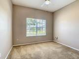 4953 Outlook Drive - Photo 34