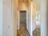 4953 Outlook Drive - Photo 35