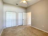 4953 Outlook Drive - Photo 36