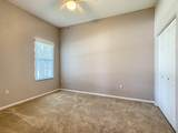 4953 Outlook Drive - Photo 37