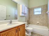 4953 Outlook Drive - Photo 39