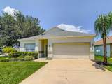 4953 Outlook Drive - Photo 4