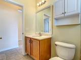 4953 Outlook Drive - Photo 40