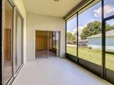 4953 Outlook Drive - Photo 46