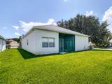 4953 Outlook Drive - Photo 48
