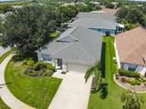 4953 Outlook Drive - Photo 54