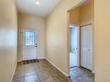 4953 Outlook Drive - Photo 8