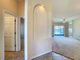 4953 Outlook Drive - Photo 9