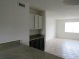 4304 London Town Road - Photo 10